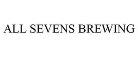 ALL SEVENS BREWING