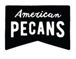 AMERICAN PECANS