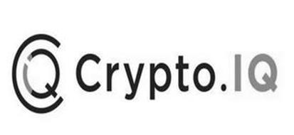 CIQ CRYPTO.IQ