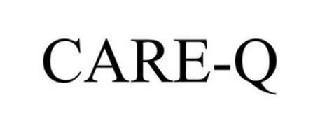 CARE-Q