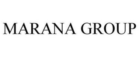 MARANA GROUP