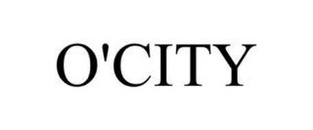 O'CITY