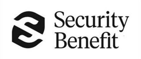 S SECURITY BENEFIT