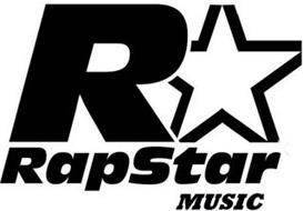 R RAPSTAR MUSIC