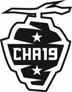 CHA19
