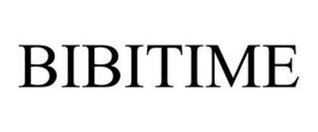 BIBITIME