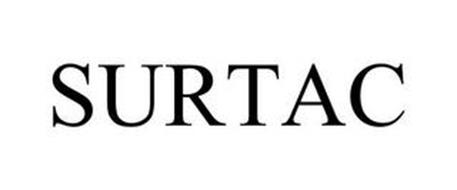 SURTAC