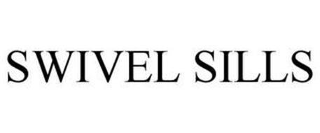 SWIVEL SILLS