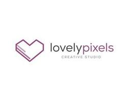 LOVELYPIXELS CREATIVE STUDIO