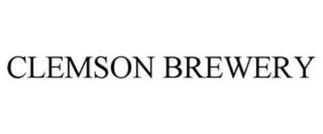 CLEMSON BREWERY