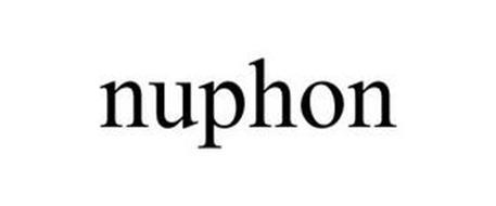 NUPHON