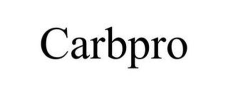 CARBPRO
