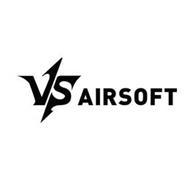 VS AIRSOFT