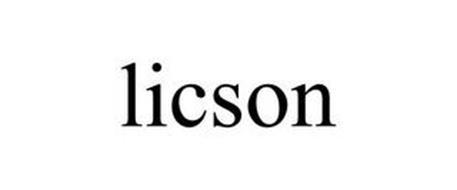 LICSON
