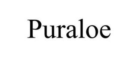 PURALOE