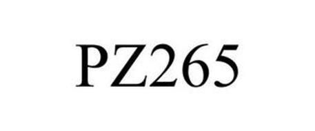 PZ265