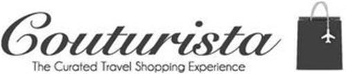 COUTURISTA THE CURATED TRAVEL SHOPPING EXPERIENCE