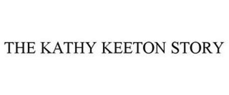 THE KATHY KEETON STORY