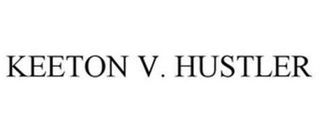 KEETON V. HUSTLER