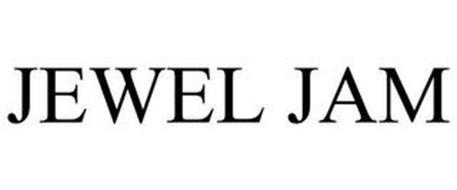 JEWEL JAM