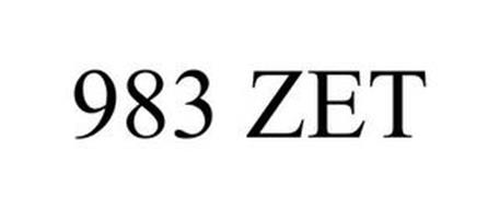983 ZET