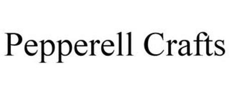 PEPPERELL CRAFTS