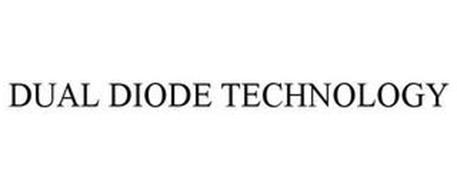 DUALDIODE TECHNOLOGY