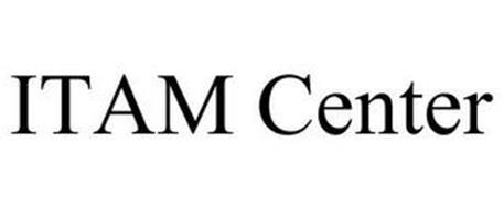 ITAM CENTER