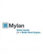 M MYLAN BETTER HEALTH FOR A BETTER WESTVIRGINIA