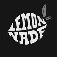 LEMON NADE