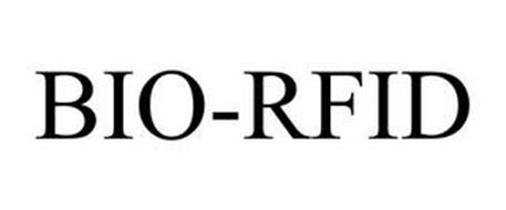 BIO-RFID
