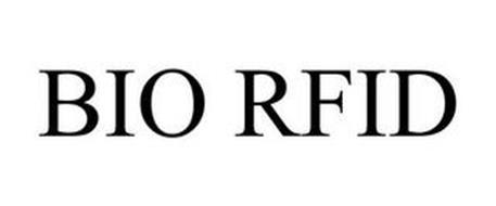 BIO RFID