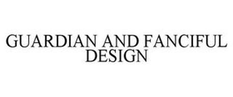 GUARDIAN AND FANCIFUL DESIGN