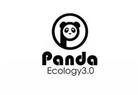 PANDA ECOLOGY3.0