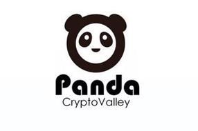 PANDA CRYPTOVALLEY