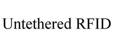 UNTETHERED RFID