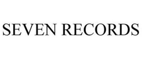 SEVEN RECORDS
