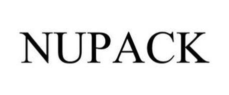 NUPACK