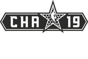 CHA 19