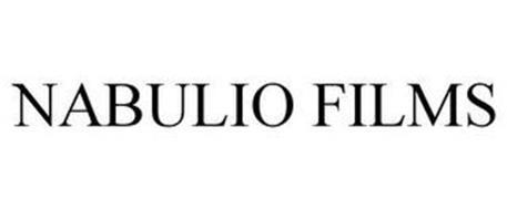 NABULIO FILMS