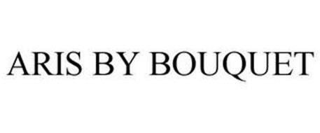 ARIS BY BOUQUET