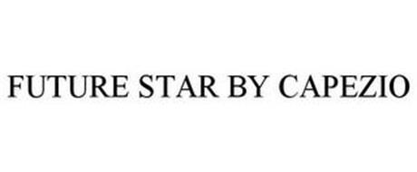 FUTURE STAR CAPEZIO
