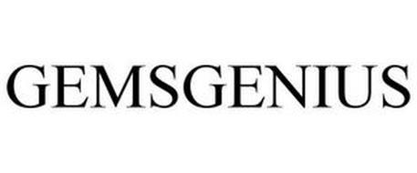 GEMSGENIUS
