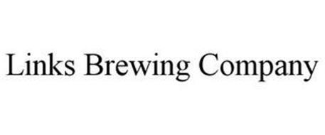 LINKS BREWING COMPANY