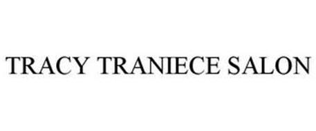 TRACY TRANIECE SALON