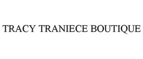 TRACY TRANIECE BOUTIQUE