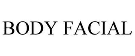 BODY FACIAL