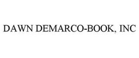 DAWN DEMARCO-BOOK, INC