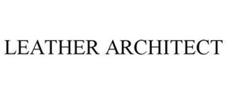 LEATHER ARCHITECT