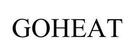 GOHEAT
